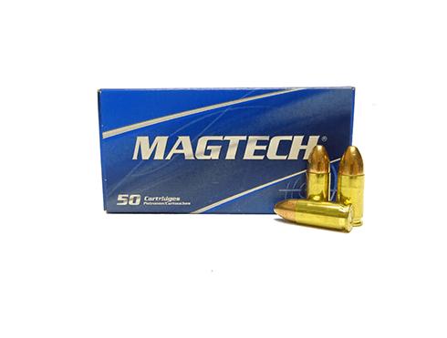 Magtech 9 PARA