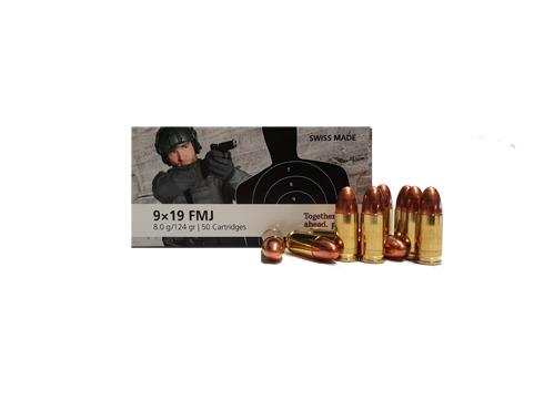 Ruag-Swiss-9x19-Para-Fmj-Luger8,0g