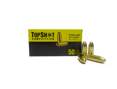 TOP_SHOT_9mm_PARA_FMJ