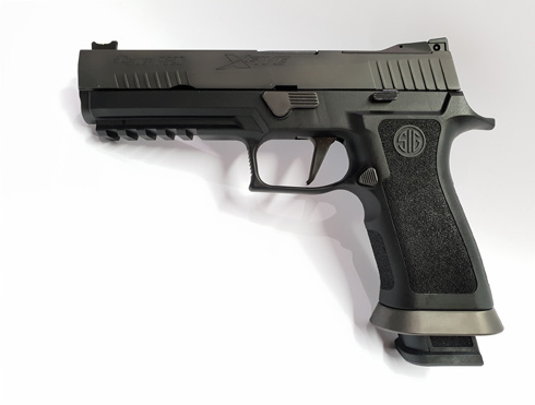 Sig_Sauer_Pistole_P320_X-FiVE