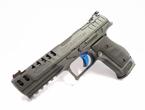 Walther_Q5_Match_Steel_Frame
