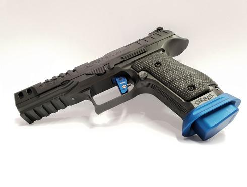 Walther_Q5_Match_Steel_Frame_Expert