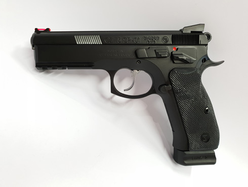 CZ_75_SP_01_SHADOW_9mm