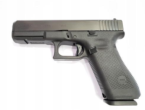 Glock_17_Gen5_9mm_Luger
