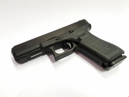 Glock_17_Gen5_9mm_Luger_2