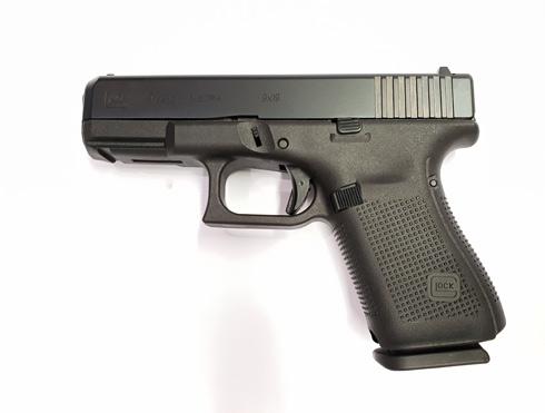 Glock_19_Gen5_9mm_Para