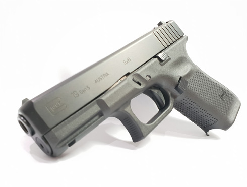 Glock_19_Gen5_9mm_Para_2