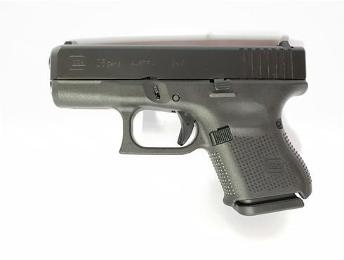 Glock_26_Gen5_9mm_Luger