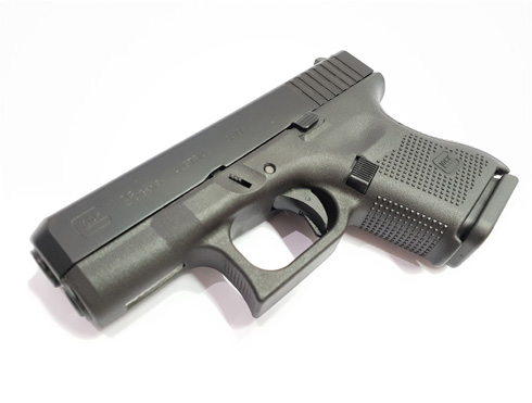 Glock_26_Gen5_9mm_Luger_2