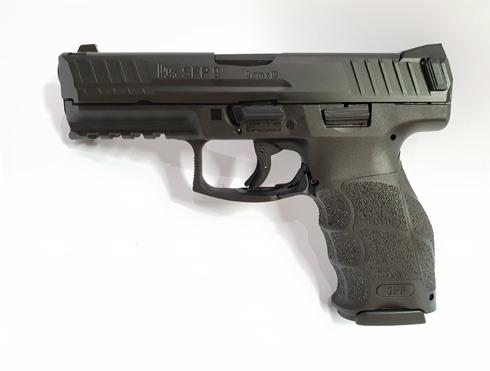 Heckler_&_Koch_SFP9_9mm_L