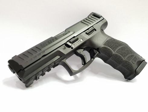 Heckler_&_Koch_SFP9_9mm_Luger_2