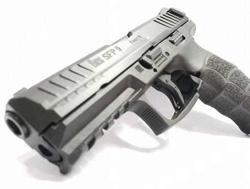 Heckler_&_Koch_SFP9_9mm_Luger_3