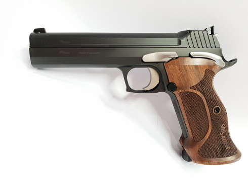Sig_Sauer_P210_Super_Target_9mm_Para