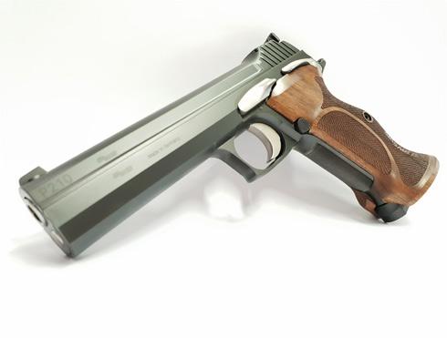 Sig_Sauer_P210_Super_Target_9mm_Para_2