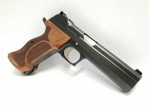 Sig_Sauer_P210_Super_Target_9mm_Para_3