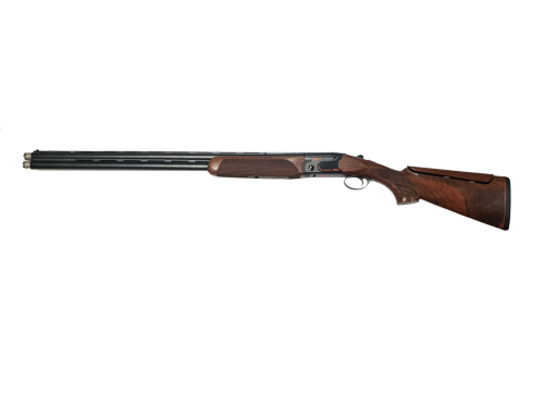 Beretta 690 Black Edition Sporting AS 12.76_1
