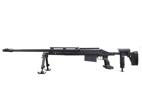 Voere Scharfschützengewehr X3 .338 Lapua Magnum_2 (1)