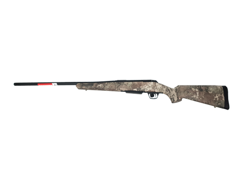Winchester XPR Strata 300 Win Mag _1