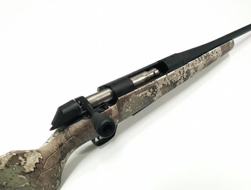 Winchester XPR Strata 300 Win Mag _3