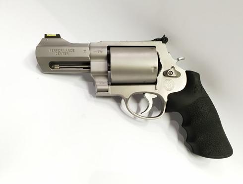Smith & Wesson S&W500 PC HI VIZ HF Jagdwaffen_1