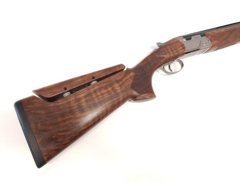 Beretta 694 Sporting AS HF Jagdwaffen_3