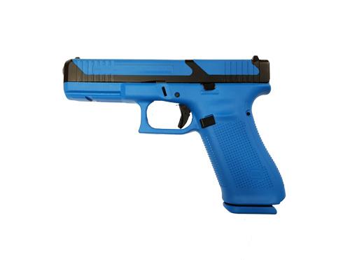 Glock 17 T Gen5 FX Trainingspistole_HF Jagdwaffen_1