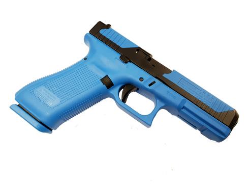 Glock 17 T Gen5 FX Trainingspistole_HF Jagdwaffen_2