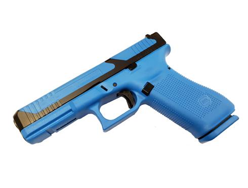 Glock 17 T Gen5 FX Trainingspistole_HF Jagdwaffen_3