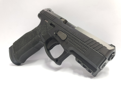 Steyr Arms M9-A2 MF 9mm Luger HF Jagdwaffen_3