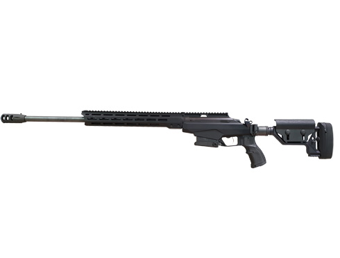 Tikka T3x TAC A1 6,5 Creedmoor HF_Jagdwaffen_1