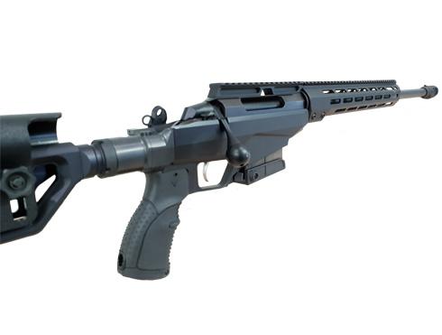 Tikka T3x TAC A1 6,5 Creedmoor HF_Jagdwaffen_2
