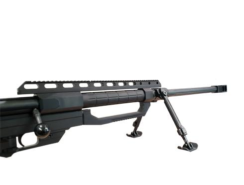 Fortmeier 2002 TD 408CT HF Jagdwaffen_3