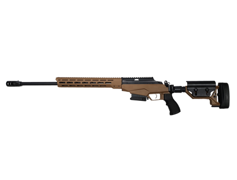 Tikka T3x TACT A1 Coyote Brown HF Jagdwaffen_1