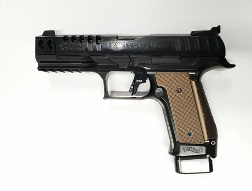 Walther Q5 Match SF Black Diamond 9x19 HF_Jagdwaffen_1