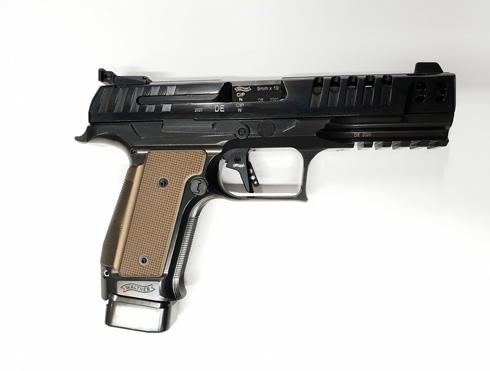 Walther Q5 Match SF Black Diamond 9x19 HF_Jagdwaffen_2