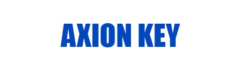 Pulsar Axion Key XM22 XM30 Wärmebildmonokular HF Jagdwaffen Innsbruck